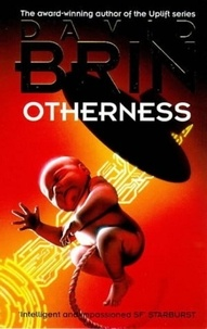 David Brin - Otherness.