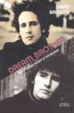 David Browne - .