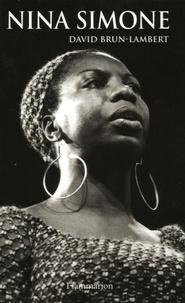 Nina Simone - Une vie.pdf