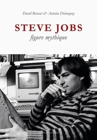 Steve Jobs, figure mythique.pdf