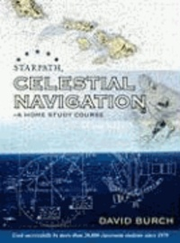 David Burch - Celestial Navigation.