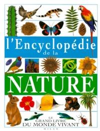 Lencyclopédie de la nature.pdf