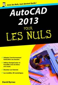 Autocad 2013 poche pour les nuls.pdf