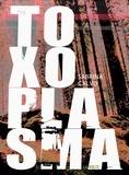 David Calvo - Toxoplasma.