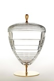 David Caméo et Michele De Lucchi - Michele De Lucchi - Le Coppe de la filosofia : le geste et le souffle. Edition limitée.