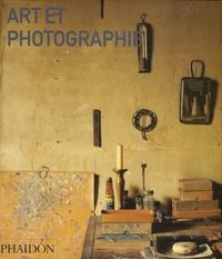 David Campany - Art et photographie.
