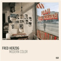 David Campany - Fred Herzog modern color.