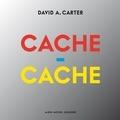 David Carter - Cache-cache.