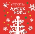 David Carter - Joyeux Noël!.