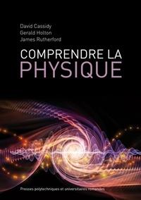 Comprendre la physique.pdf