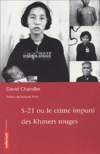 Birrascarampola.it S-21 ou le crime impuni des Khmers rouges Image