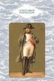 David Chanteranne - Le petit livre de Napoléon.