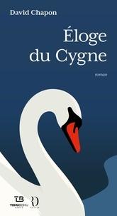 David Chapon - Eloge du Cygne.