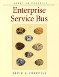David Chappell - Enterprise Service Bus.