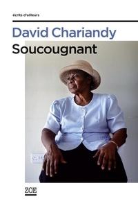 Ebook téléchargements gratuits pdf Soucougnant in French