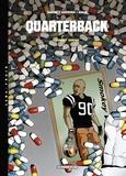 David Chauvel et Malo Kerfriden - Quarterback Tome 4 : Smokey Vaughan.
