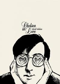 David Chelsea - Chelsea in Love.