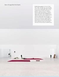 Deedr.fr Architects Image