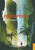 David Chireau - Perception.