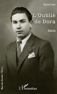 Loublié de Dora - Récit.pdf