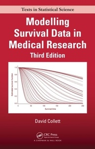 Modelling Survival Data in Medical Research Third Edition.pdf