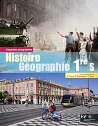 Histoire-géographie 1re S.pdf