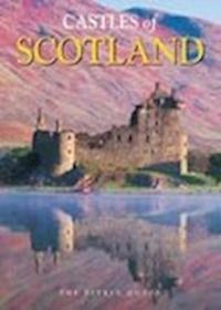 Castles of Scotland.pdf