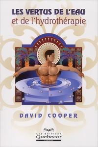 David Cooper - .