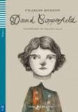 David Copperfield - Englische Lektüre für das 3. und 4. Lernjahr. B1.