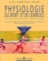 Physiologie du sport et de lexercice - Adaptations physiologiques à lexercice physique.pdf