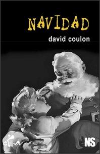 David Coulon - Navidad.