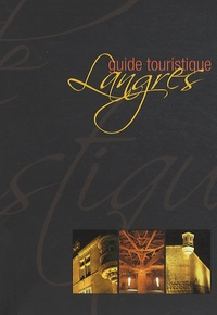Langres - Guide touristique.pdf