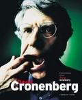 David Cronenberg et Serge Grünberg - .