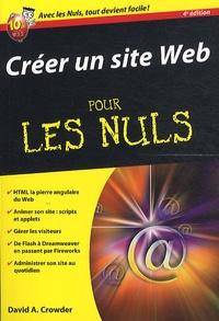 Créer un site Web pour les Nuls.pdf