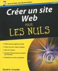 Créer un site Web.pdf