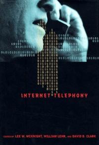 Internet Telephony.pdf