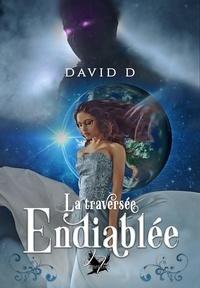David D - La traversée endiablée.