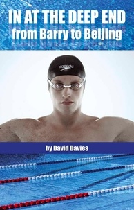David Davies - In at the Deep End.