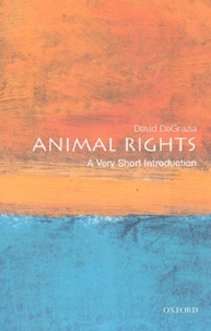 Animal Rights. A Very Short Introduction.pdf