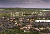 Histoiresdenlire.be La baie de Somme en lettres & en images Image