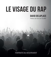 Le visage du rap.pdf