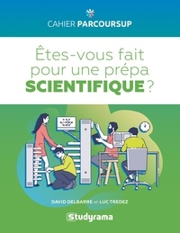 Etes-vous fait pour une prépa scientifique ?.pdf