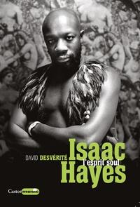Isaac Hayes - Lesprit soul.pdf