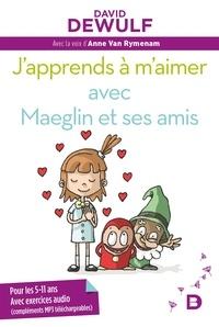 Japprends à maimer avec Maeglin et ses amis.pdf