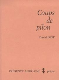 Deedr.fr Coups de pilon Image
