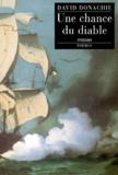David Donachie - .