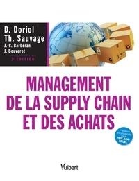 Management de la supply chain et des achats - Théories, évolutions et pratiques.pdf