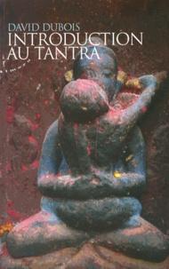 Introduction au tantra - Pratique de léveil au coeur du quotidien.pdf