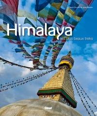 Histoiresdenlire.be Himalaya - Les plus beaux treks Image