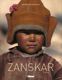 Zanskar - Intime.pdf